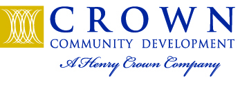 Crown_Logo_Hi_Res