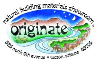 originate_logo-reduced-200x127